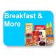Breakfast & More