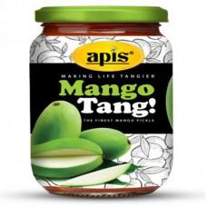 Apis Pickle Mango Tango 400G Buy 1 Get 1 Free