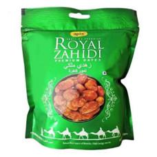Apis Dry Fruits Royal Zahidi Premium Dates 250G Bogo