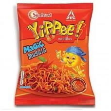 Sunfeast Yippee Noodles Magic Masala 60G