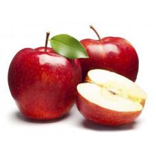Apple / Seb Washington