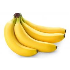Banana / Kela