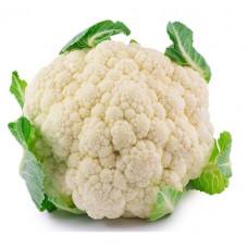Cauliflower / Phool Gobhee