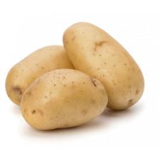 Potato / Aalu